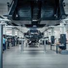 rimac_c_two_assembly_line_electric_motor_news_5