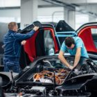 rimac_c_two_assembly_line_electric_motor_news_6