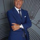 salvatore_pinto_presidente_ges_electric_motor_news_02