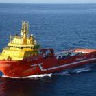 shipfc_electric_motor_news_05_Viking_Energy