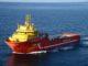 Cella a combustibile per la navigazione d'altura, obiettivo delle fuel cell ad ammoniaca