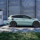 skoda_enyaq_iv_electric_motor_news_14