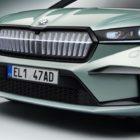skoda_enyaq_iv_electric_motor_news_17