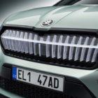 skoda_enyaq_iv_electric_motor_news_18
