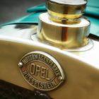 storia_logo_opel_electric_motor_news_06