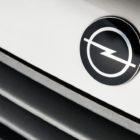 storia_logo_opel_electric_motor_news_10