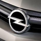 storia_logo_opel_electric_motor_news_12
