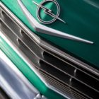 storia_logo_opel_electric_motor_news_13