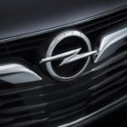 storia_logo_opel_electric_motor_news_14