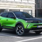 storia_logo_opel_electric_motor_news_16
