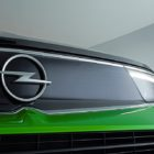 storia_logo_opel_electric_motor_news_18