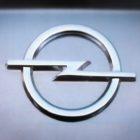 storia_logo_opel_electric_motor_news_19