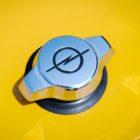 storia_logo_opel_electric_motor_news_20