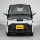 toyota_c+pod_electric_motor_news_02
