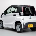 toyota_c+pod_electric_motor_news_04