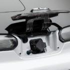 toyota_c+pod_electric_motor_news_10
