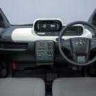 toyota_c+pod_electric_motor_news_20