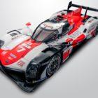 toyota_gazoo_gr010_hybrid_electric_motor_news-02