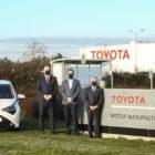 toyota_repubblica_ceca_electric_motor_news_03