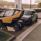 triggo_electric_motor_news_3