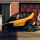 triggo_electric_motor_news_4