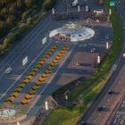urban_air_port_electric_motor_news_2