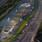 urban_air_port_electric_motor_news_3