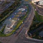 urban_air_port_electric_motor_news_4
