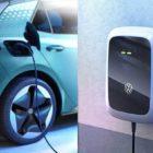 v2g_technology_electric_motor_news_01