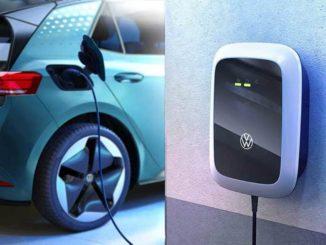 tecnologia V2G (Vehicle to Grid)