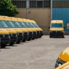 volkswagen_dhl_electric_motor_news_1