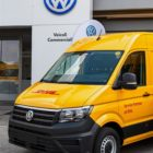 volkswagen_dhl_electric_motor_news_3