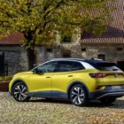 volkswagen_id4_first_edition_uk_electric_motor_news_01
