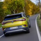 volkswagen_id4_first_edition_uk_electric_motor_news_03