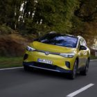 volkswagen_id4_first_edition_uk_electric_motor_news_05