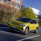 volkswagen_id4_first_edition_uk_electric_motor_news_07
