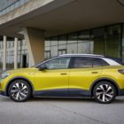 volkswagen_id4_first_edition_uk_electric_motor_news_10
