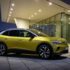 volkswagen_id4_first_edition_uk_electric_motor_news_11
