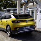 volkswagen_id4_first_edition_uk_electric_motor_news_12