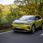 volkswagen_id4_first_edition_uk_electric_motor_news_14