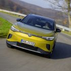 volkswagen_id4_first_edition_uk_electric_motor_news_15