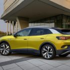 volkswagen_id4_first_edition_uk_electric_motor_news_17