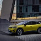 volkswagen_id4_first_edition_uk_electric_motor_news_18