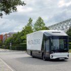 volta_trucks_electric_motor_news_01