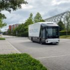 volta_trucks_electric_motor_news_03