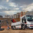 volvo_trucks_excavator_electric_motor_news_01