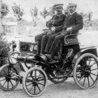 01-Opel-19197 1899 Opel System Lutzmann