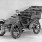 Opel System Darracq 9 hp (1902)