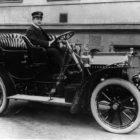 04-Opel-14674 1906 25-30 hp