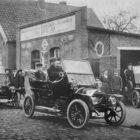 06-Opel-25450 10-18 hp 1908